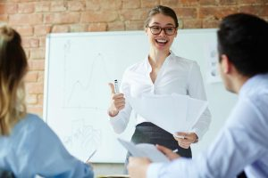 Why you need Consultancy
